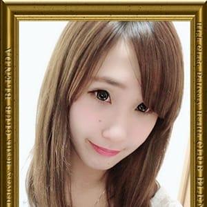 椎名 ゆあ【おすすめ美女】   club BLENDA(ブレンダ)谷九店(谷九)
