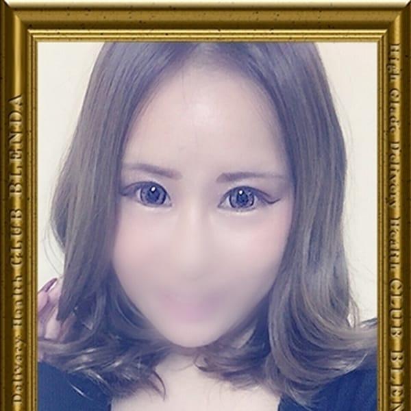 駒林 マロン【超ミニマム美女】   club BLENDA(ブレンダ)谷九店(谷九)