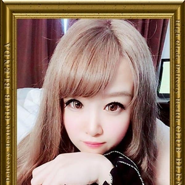 桜 サク【経験の浅い真の高ランク美少女】   club BLENDA(ブレンダ)谷九店(谷九)