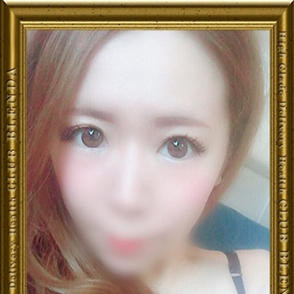 春野 わかば【ミニマム癒し系美女】   club BLENDA(ブレンダ)谷九店(谷九)