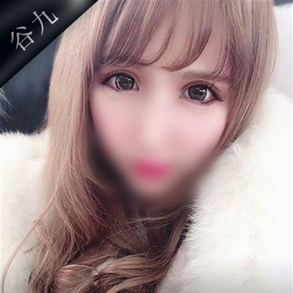 天使 ほわいと【淫乱な噂の天使現役女子生】 | club BLENDA(ブレンダ)谷九店(梅田)