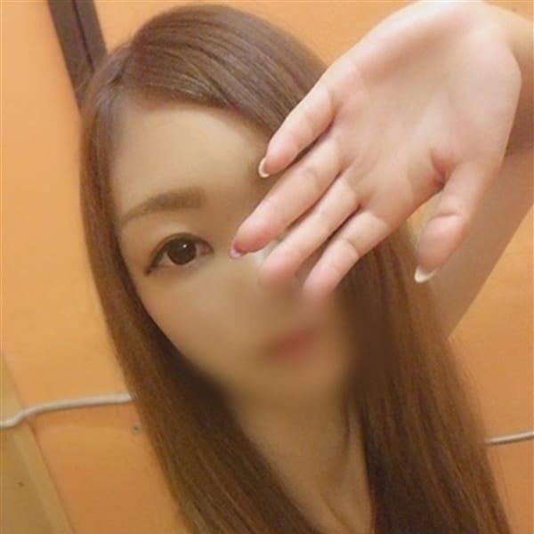 花純 れな【ご奉仕大好きど淫乱美女】 | club BLENDA(ブレンダ)谷九店(梅田)