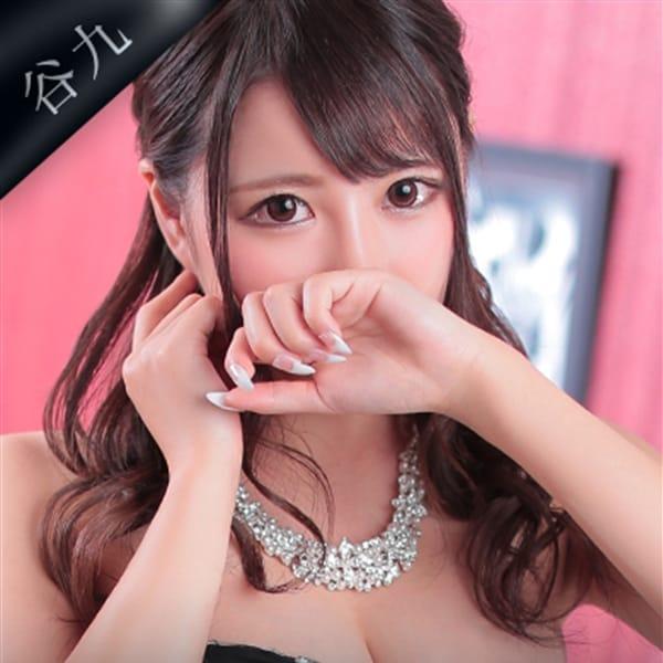 椿 アモーレ【18歳未経験のGカップ美少女】 | club BLENDA(ブレンダ)谷九店(梅田)