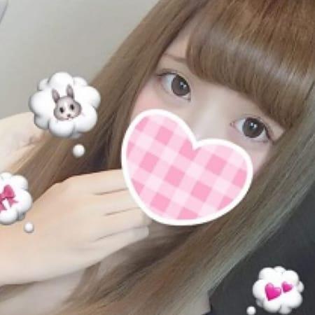 12月度人気NO.1みか【圧倒的超絶美少女!】   こめっと(池袋)
