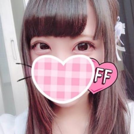 12月度人気NO.3そら【最年少のアイドル級超絶美少女!】   こめっと(池袋)