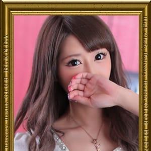 一ノ瀬 さら【スーパスレンダー美女】 | club BLENDA(ブレンダ)西中島・新大阪店(新大阪)