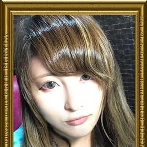 菅田 まき【Fカップドエロ美女♪】 | club BLENDA(ブレンダ)西中島・新大阪店(新大阪)