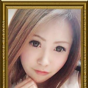 蒼月 ミクロ【ミニマム美女♪】 | club BLENDA(ブレンダ)西中島・新大阪店(新大阪)