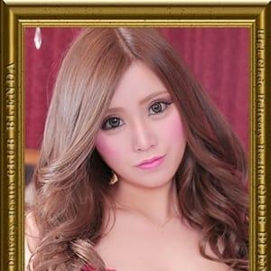 桃華 エレナ【スーパー巨乳美女】 | club BLENDA(ブレンダ)西中島・新大阪店(新大阪)