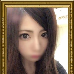 神崎 うた【色白スレンダー美女】 | club BLENDA(ブレンダ)西中島・新大阪店(新大阪)