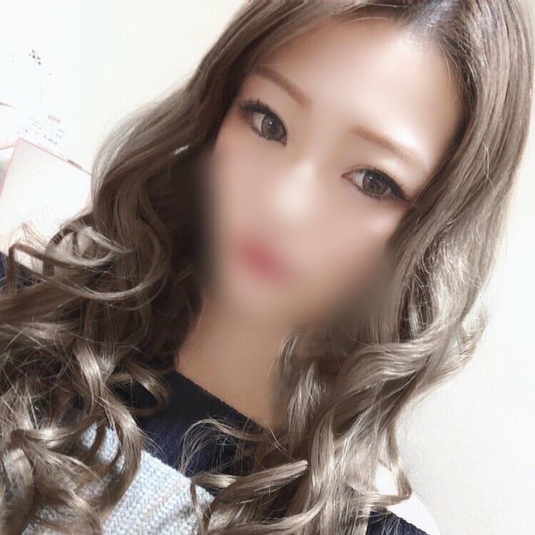 【体験】らむ | 5letters ~ファイブレターズ~(福山)