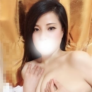 なつ | 激安デリヘル1919 新橋店(品川)