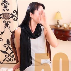 ようこ【☆エロ痴女セレブ妻☆】 | 女群市場 性腺熟女100%(五反田)