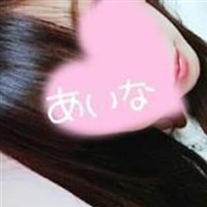 愛奈【爆乳新人Ⅿ女】 | 出張SMデリヘル&M性感「弁天の鞭 熊本店」(熊本市近郊)