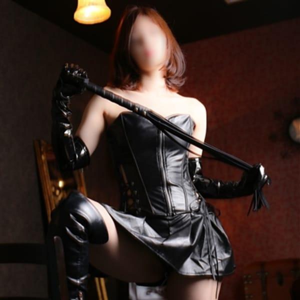 陽菜乃【ボンテージQueen】 | 出張SMデリヘル&M性感「弁天の鞭 熊本店」(熊本市内)