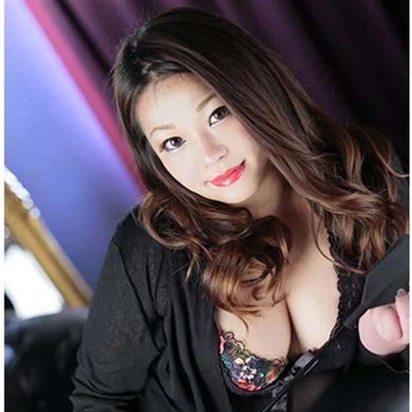 すみれ【NEW! S/痴女】 | 出張SMデリヘル&M性感「弁天の鞭 熊本店」(熊本市近郊)