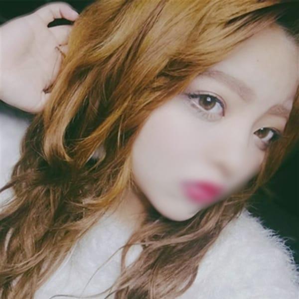 桃姫【妹の淫らな乳房】 | 出張SMデリヘル&M性感「弁天の鞭 熊本店」(熊本市近郊)