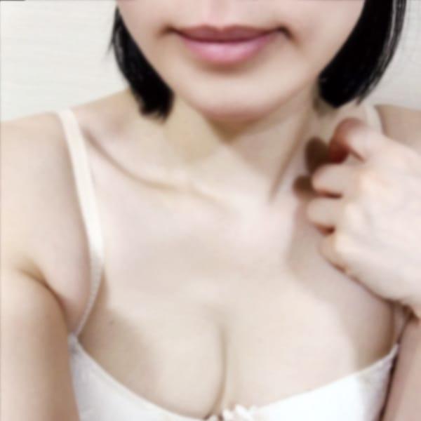 ナナ【テクニック抜群上級者】 | ALLURE SPA(日本橋・千日前)