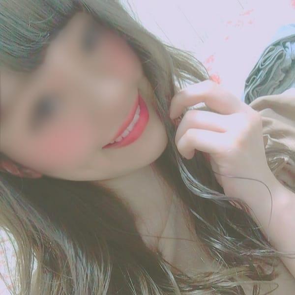 えな【癒しの清楚系美人セラピスト♪】 | ALLURE SPA(日本橋・千日前)