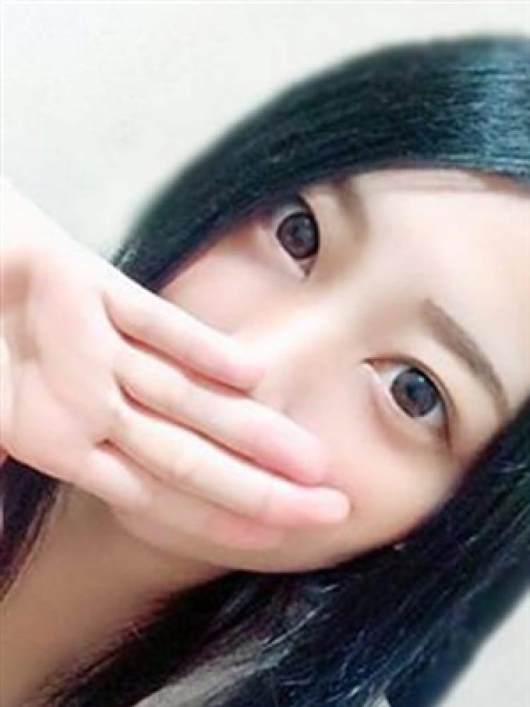 「速報NEWS!!!」02/28(水) 07:58 | サオリの写メ・風俗動画