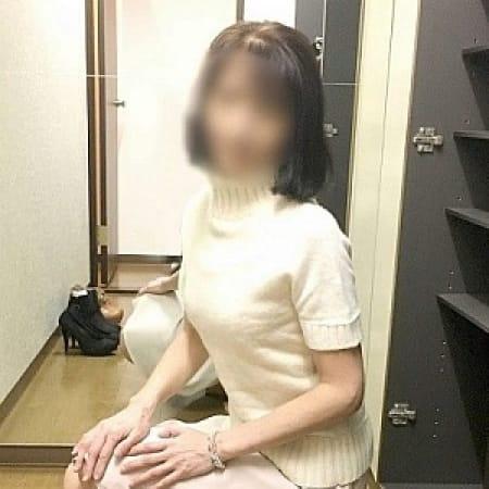 大月優樹菜【スレンダー】 | こあくまな熟女たち福山店(KOAKUMAグループ)(福山)