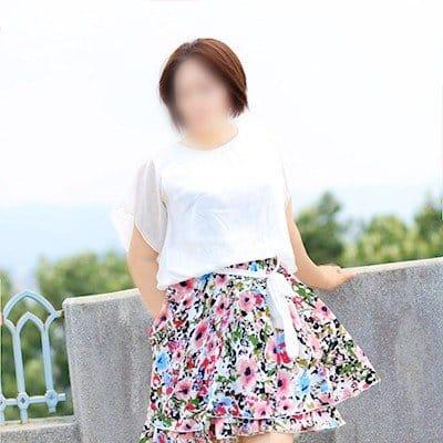 岩本りさ | こあくまな熟女たち福山店(KOAKUMAグループ)(福山)