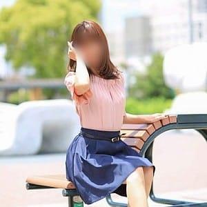 中森佳奈恵【超美形 スレンダー美熟女】】   こあくまな熟女たち福山店(KOAKUMAグループ)(福山)