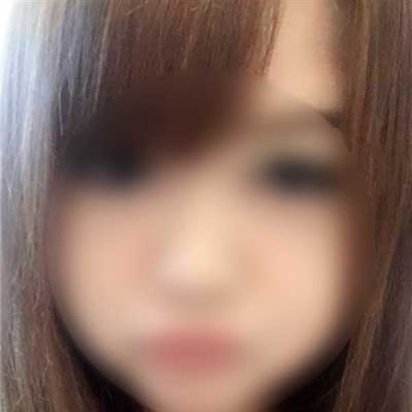 みつき【S・M両方イケるドM】   静岡駅前ちゃんこ(静岡市内・静岡中部)