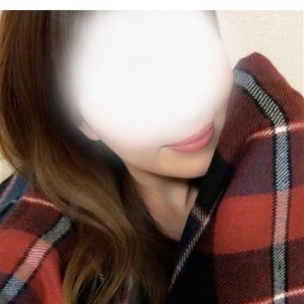 かれん~絶対的素人美人~【完全業界未経験】 | 仙台デリヘル専門学校(仙台)