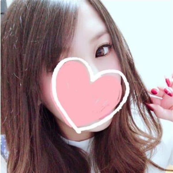 さや~潮吹き・敏感体質~【パイパンです♥】 | 仙台デリヘル専門学校(仙台)