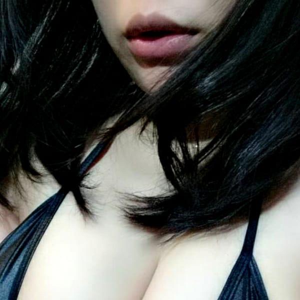 百合【魔法のOPI搭載エロ姉さん】   バーレスク大阪(新大阪)