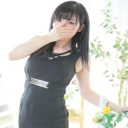 あず☆神秘的な素人20歳美女【満足度120%!! 】 | 香川素人コレクション(高松)
