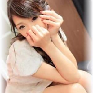 さくら【経験極浅SSSS美女】 | 姉系素人即やりお姉さん(新大阪)