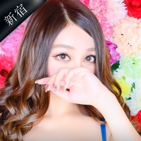 黒木 ひなり【スレンダー美巨乳】   CLUB BLENDA(新宿・歌舞伎町)