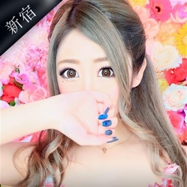本城 ゆめ【ユメが膨らむキレカワface♪】   CLUB BLENDA(新宿・歌舞伎町)