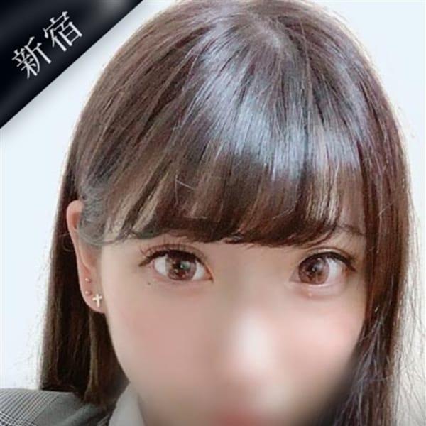 朝陽 ゆうみ【アイドル系18歳♡】   CLUB BLENDA(新宿・歌舞伎町)