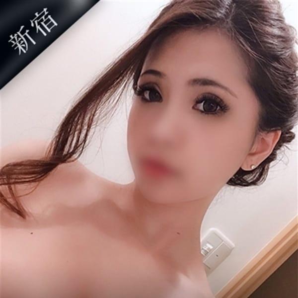 澤村 まこと【Fカップ美乳のテクニシャン♡】   CLUB BLENDA(新宿・歌舞伎町)