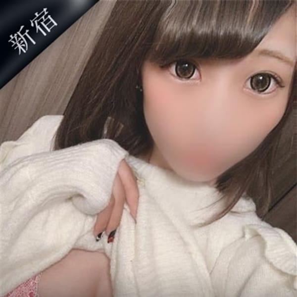 優木 かなめ【高身長!モデル以上の美脚♡】   CLUB BLENDA(新宿・歌舞伎町)