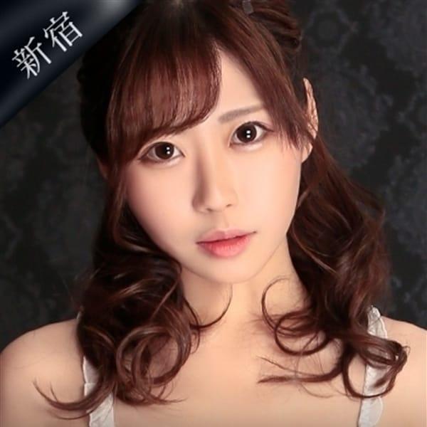 工藤 るな【美巨乳スレンダー美女】   CLUB BLENDA(新宿・歌舞伎町)