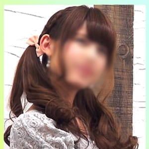 ゆみか【M系美人OL】 | 彩色兼美(福岡市・博多)