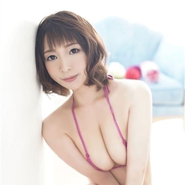 成宮【癒し系小柄巨〇】 | スプラッシュ(吉原)