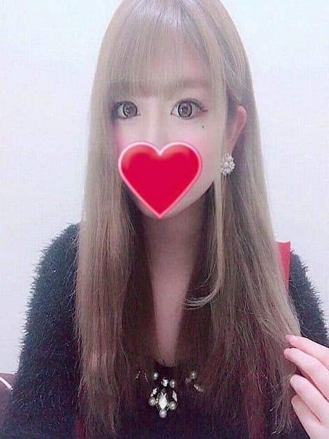 ☆ゆき☆(O-cean(オーシャン))