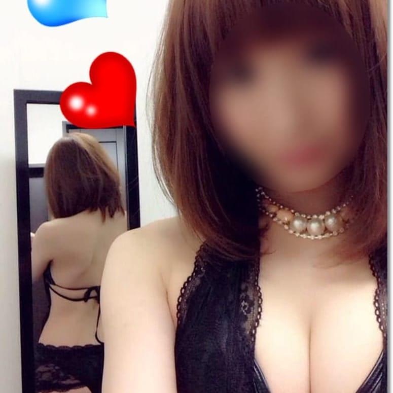 あや【Fcapスレンダー美女☆】 | O-cean(オーシャン)(熊本市近郊)
