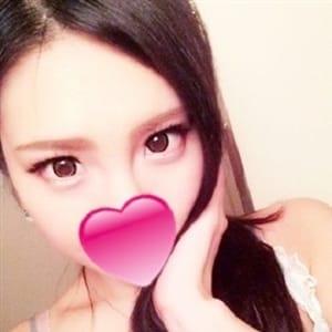☆ののか☆【清楚系美少女】 | O-cean(オーシャン)(熊本市近郊)