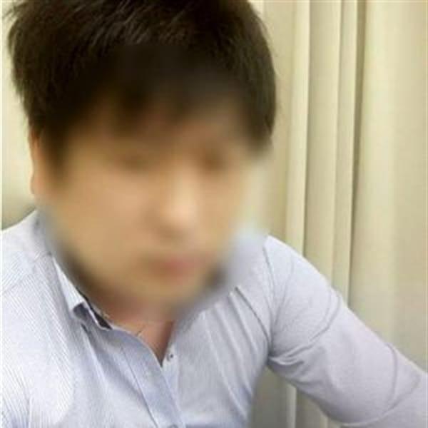 店長【店長写メ日記必見!!】 | パイパンDou?(新宿・歌舞伎町)