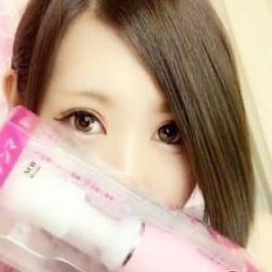 まりん | 妹と遊びま専科(立川)