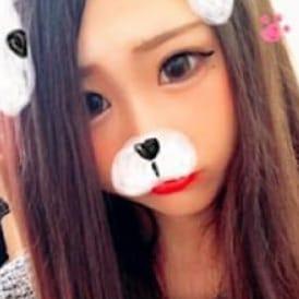 ナナ | 妹と遊びま専科(立川)