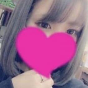 あみ | 妹と遊びま専科(立川)