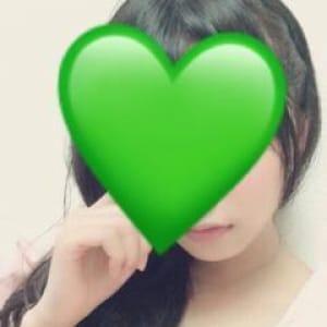 ことは【素人!キレカワ美少女】 | 手コキDEマッサージ(山形市近郊)