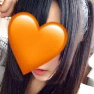 みや【カンパイ系ガール】 | 手コキDEマッサージ(山形市近郊)
